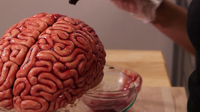 pastel-cerebro-tarta