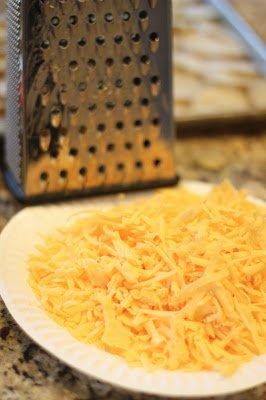 patatas al horno 4