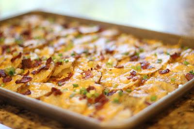 patatas al horno 7