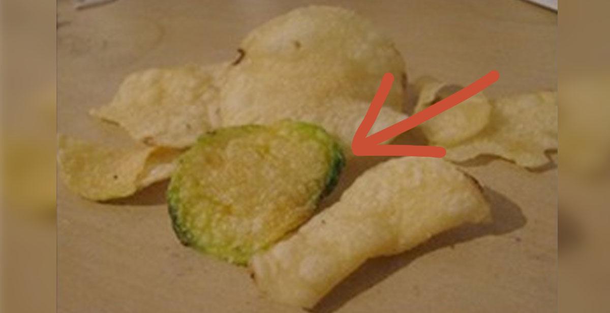 patatas-verdes
