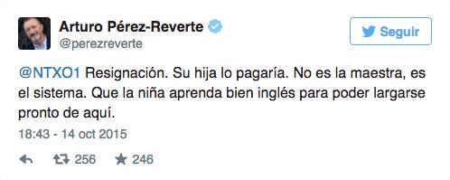 perez_reverte_1