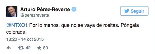 perez_reverte_3