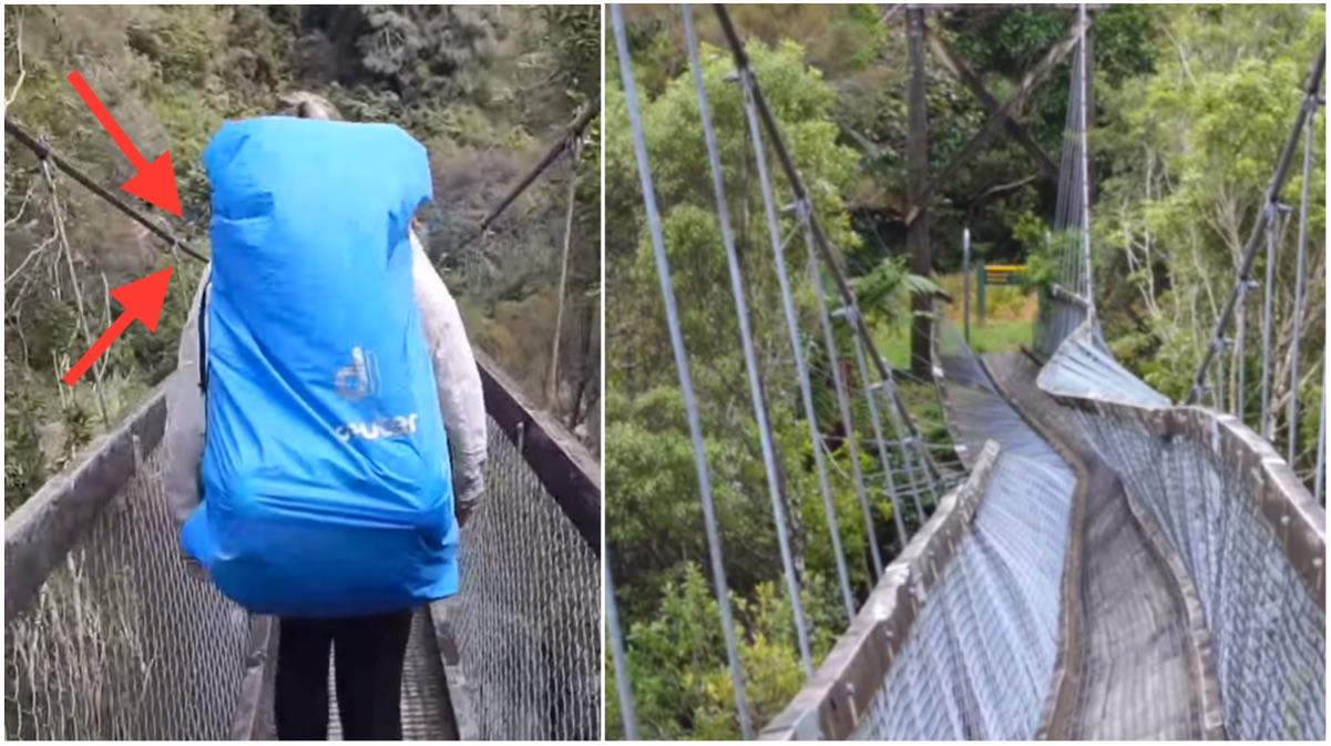 portada accidente puente