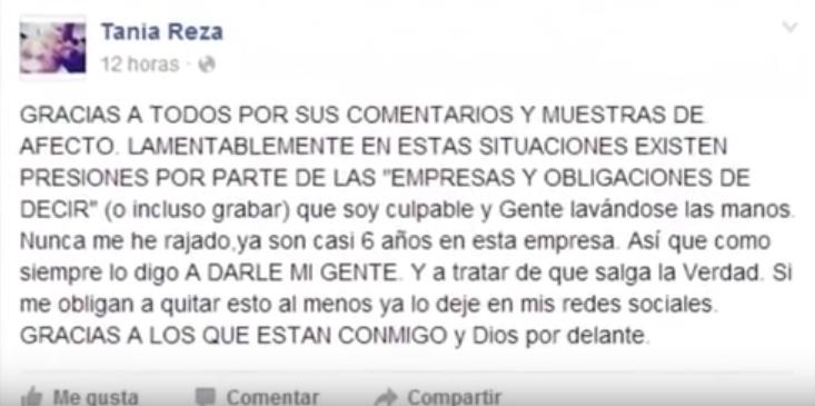 presentadora_acosada_1