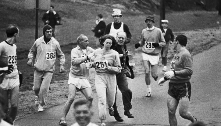 primera-mujer-maraton