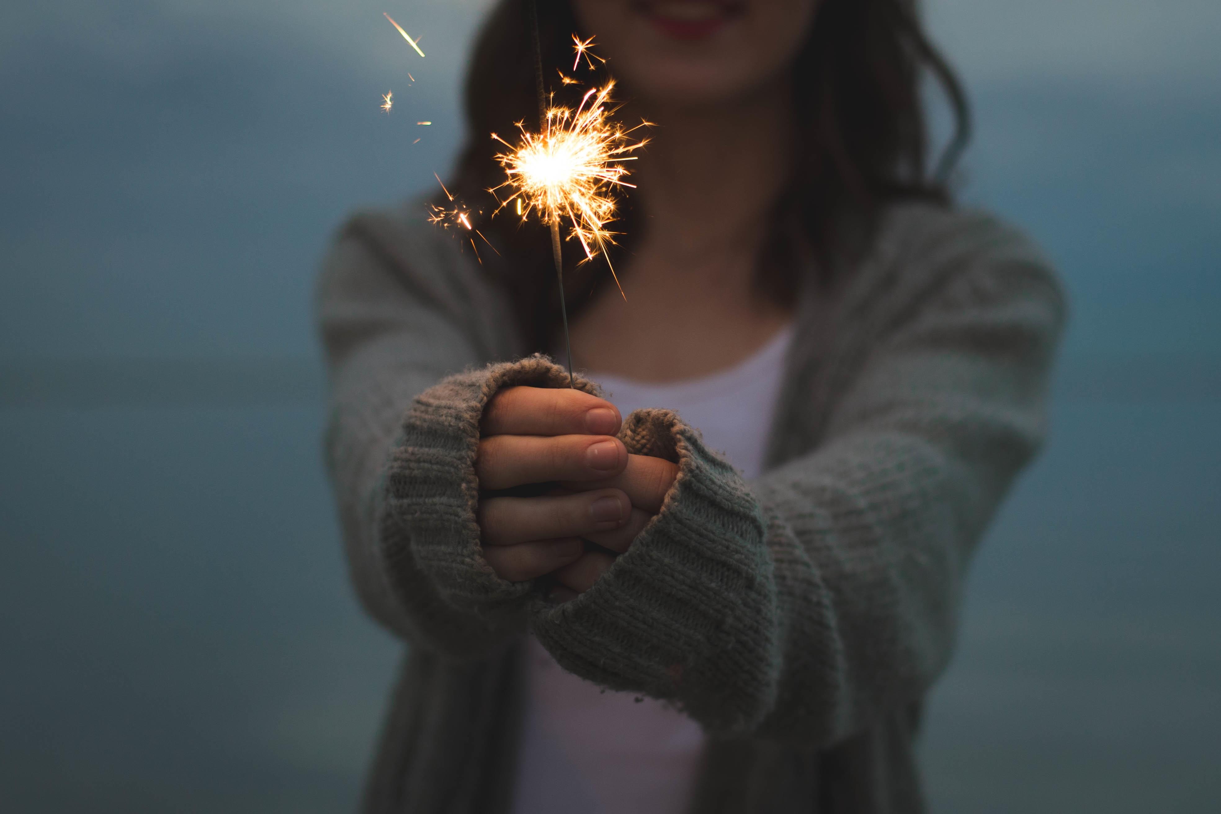 propositos ano nuevo 1