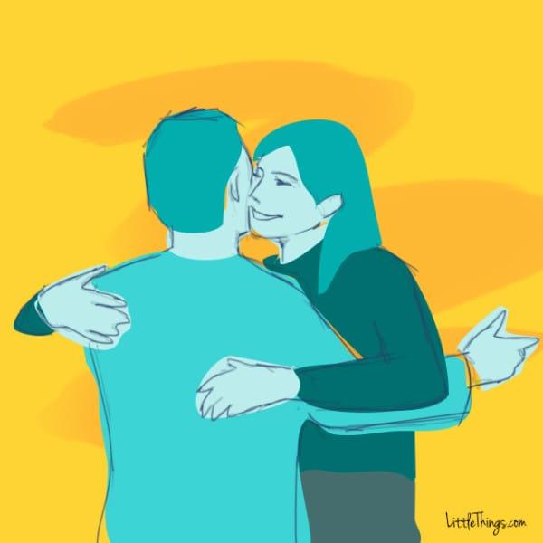 que significa la forma en que das los abrazos3