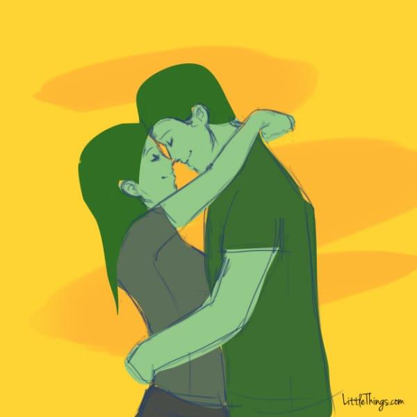 que significa la forma en que das los abrazos4