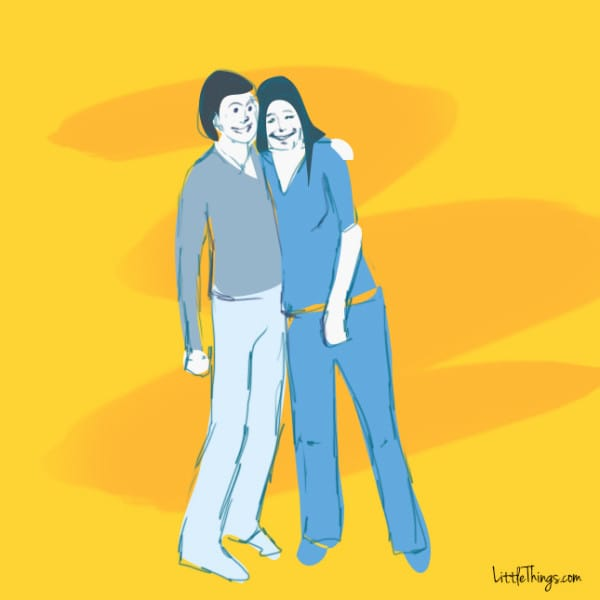 que significa la forma en que das los abrazos5