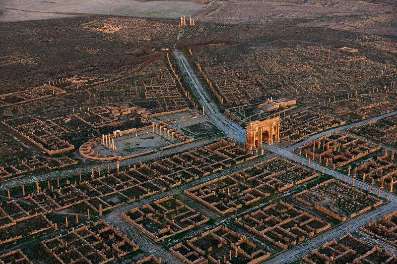 ruinas_romanas_argelia_1