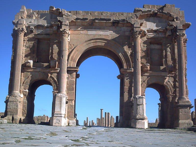 ruinas_romanas_argelia_2