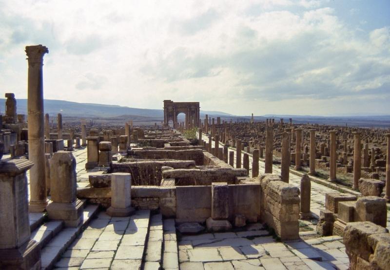 ruinas_romanas_argelia_4
