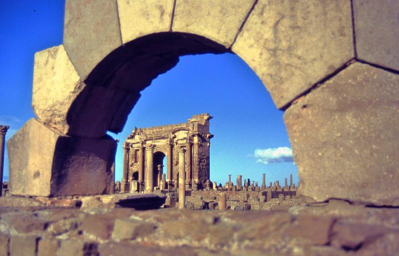 ruinas_romanas_argelia_5