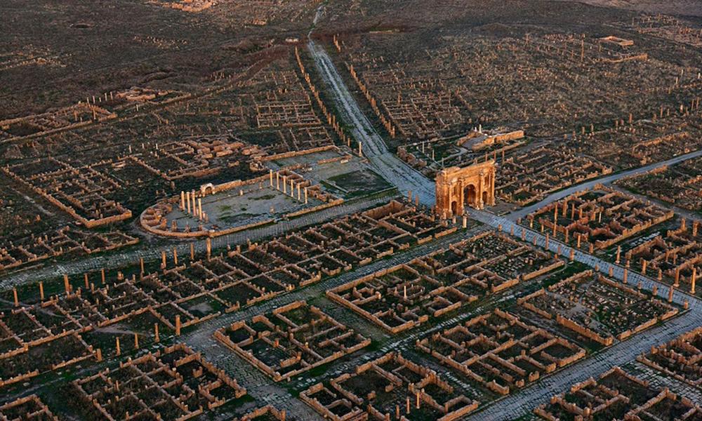 ruinas_romanas_portada