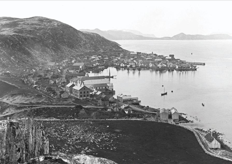 Noruega_1