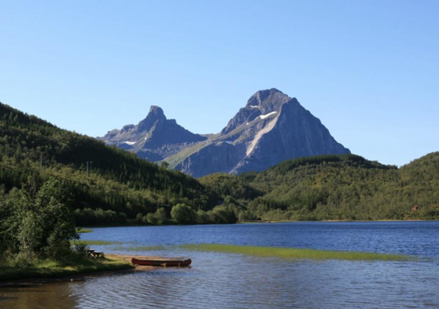 Noruega_14