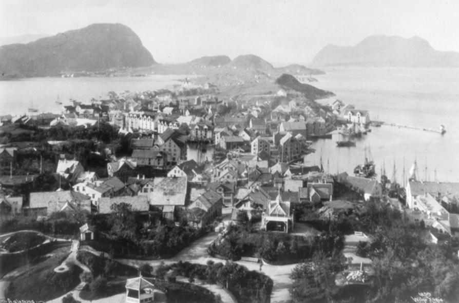 Noruega_19