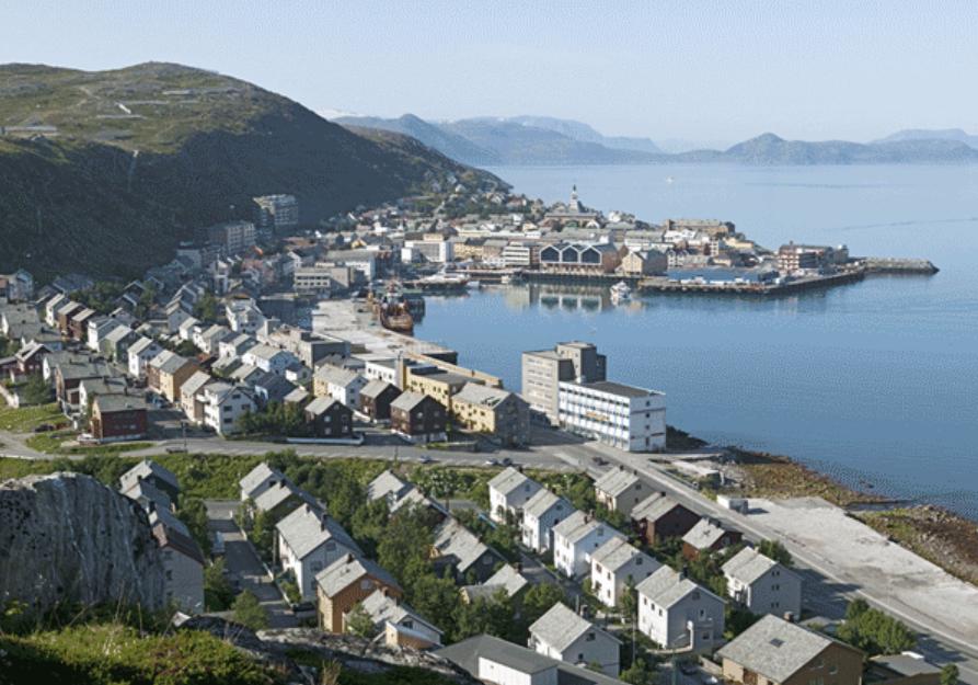 Noruega_2