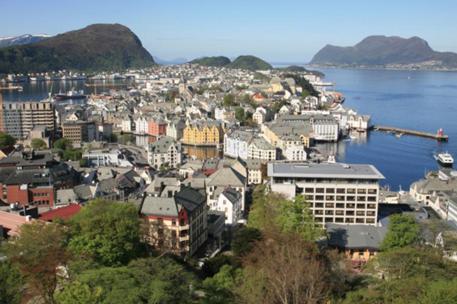 Noruega_20