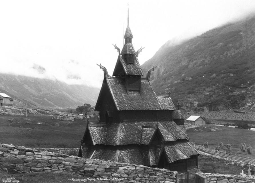 Noruega_23