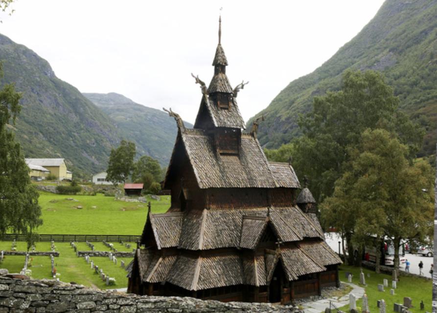 Noruega_24