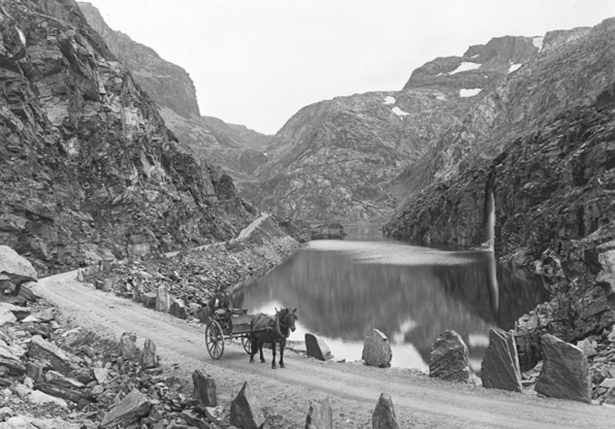 Noruega_25