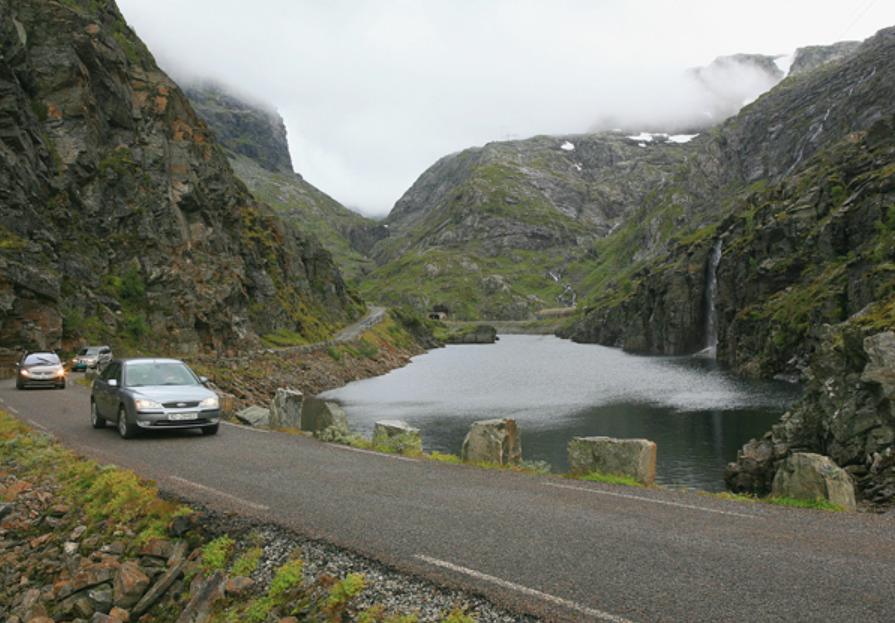 Noruega_26
