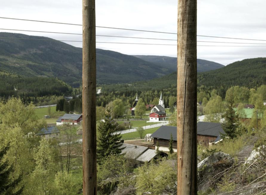 Noruega_28