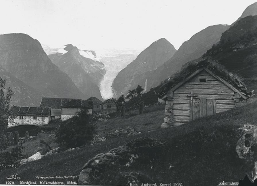 Noruega_3