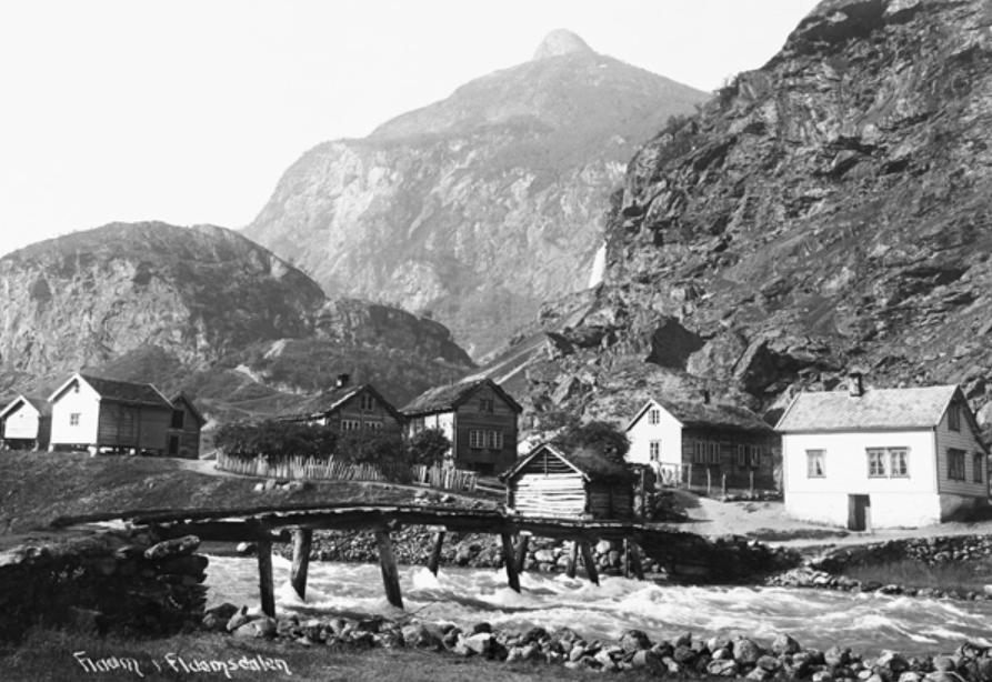 Noruega_31