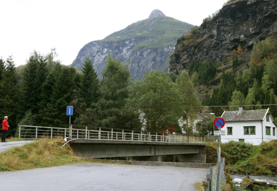 Noruega_32