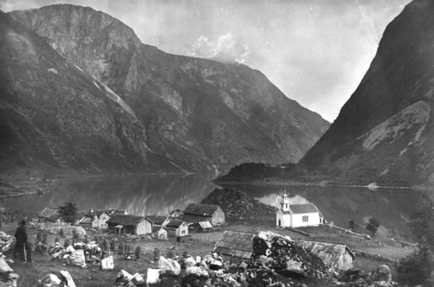 Noruega_35