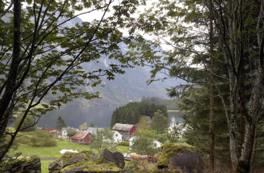 Noruega_36