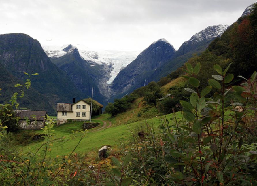 Noruega_4