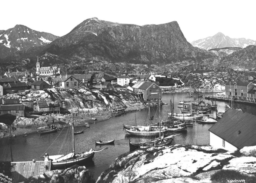 Noruega_5
