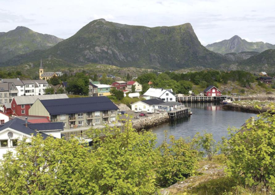 Noruega_6