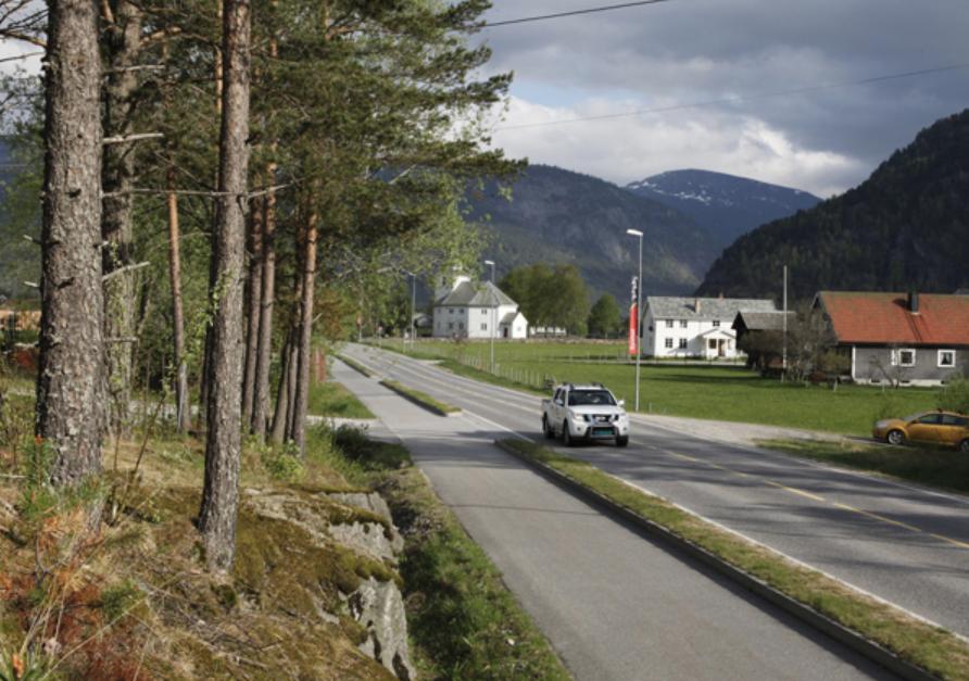 Noruega_8