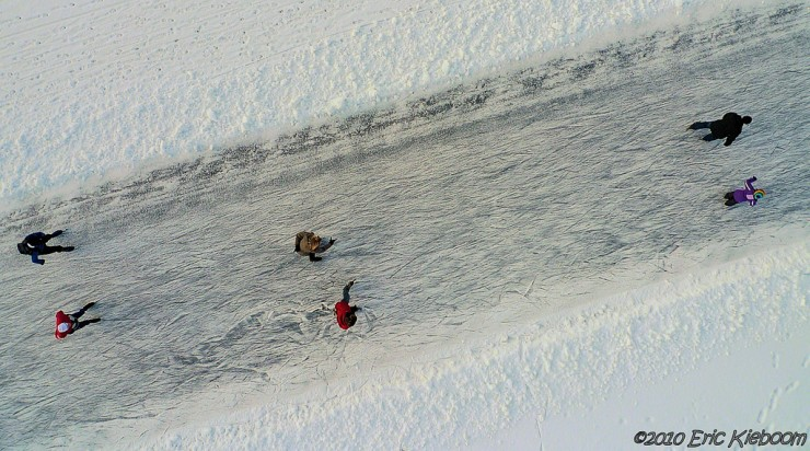 Pista_patinaje_hielo_2