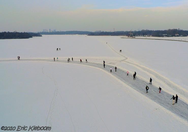 Pista_patinaje_hielo_4