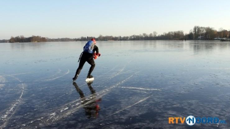 Pista_patinaje_hielo_5