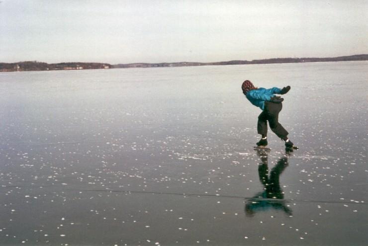 Pista_patinaje_hielo_6