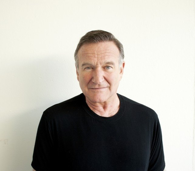 Robin_williams_1