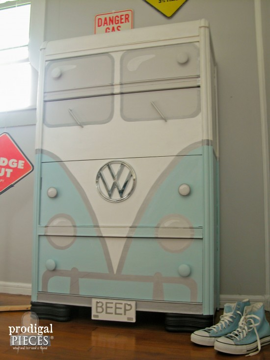 armario furgoneta 14