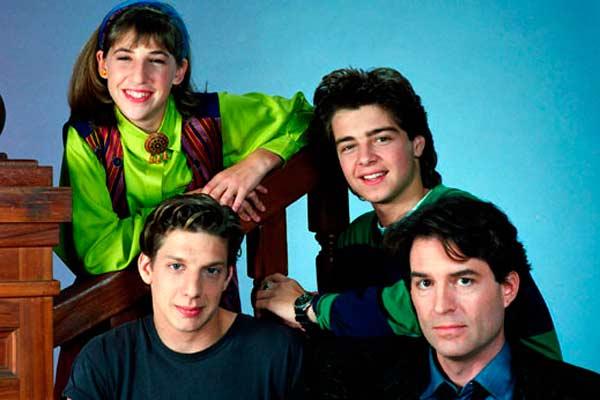asi era el final de 10 series de nuestra infancia 7
