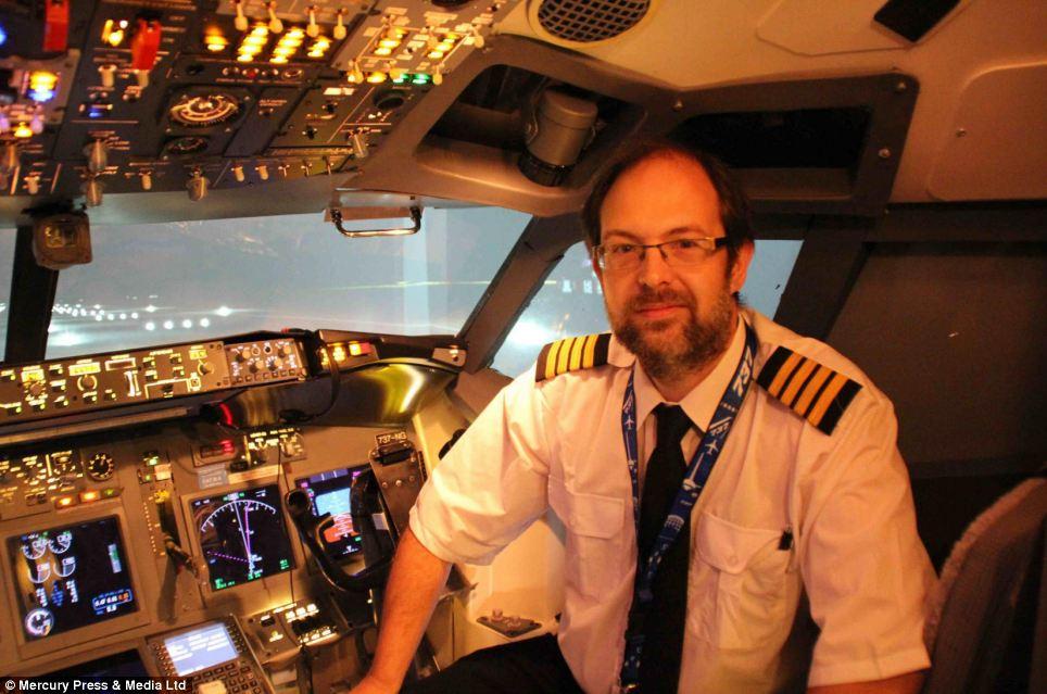 boeing 747 3