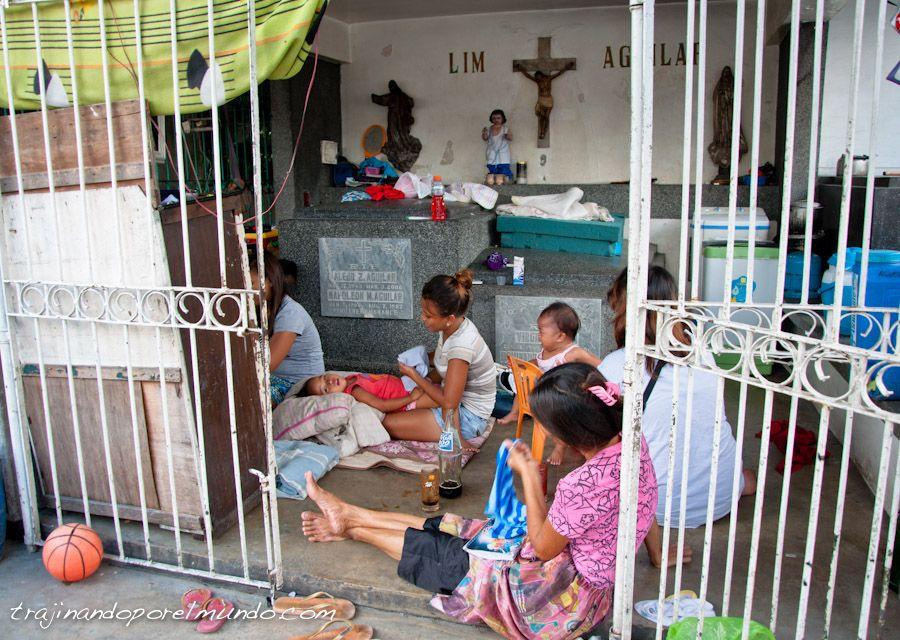 cementerio manila vivos 4