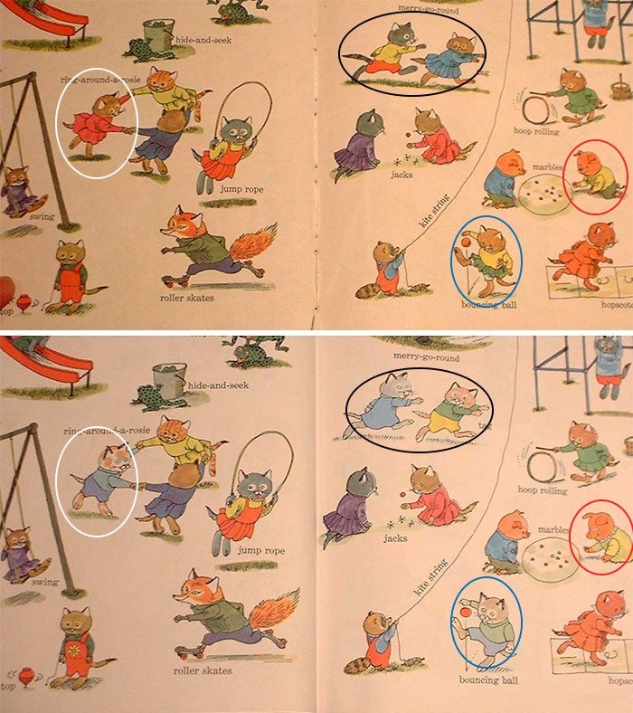 changes-updates-social-norms-best-word-book-ever-richard-scarry-6