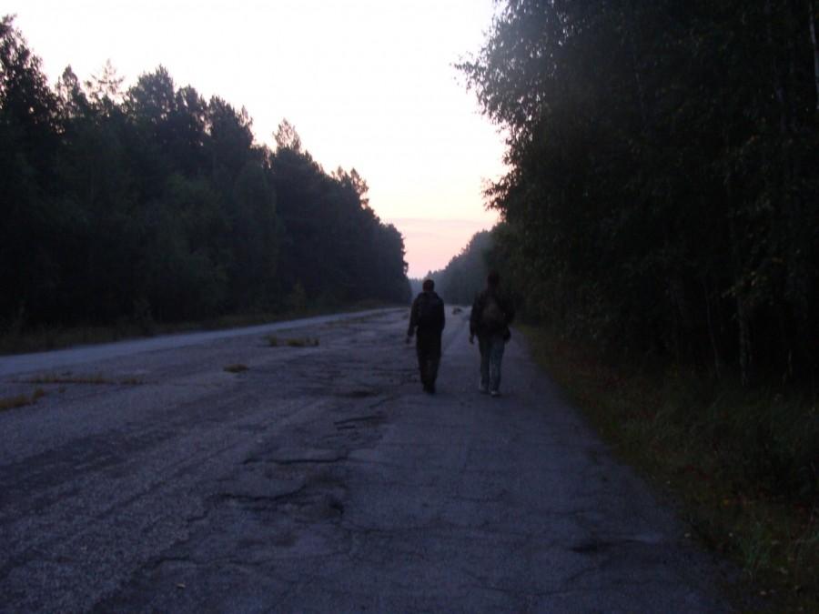 chernobil viaje ilegal1