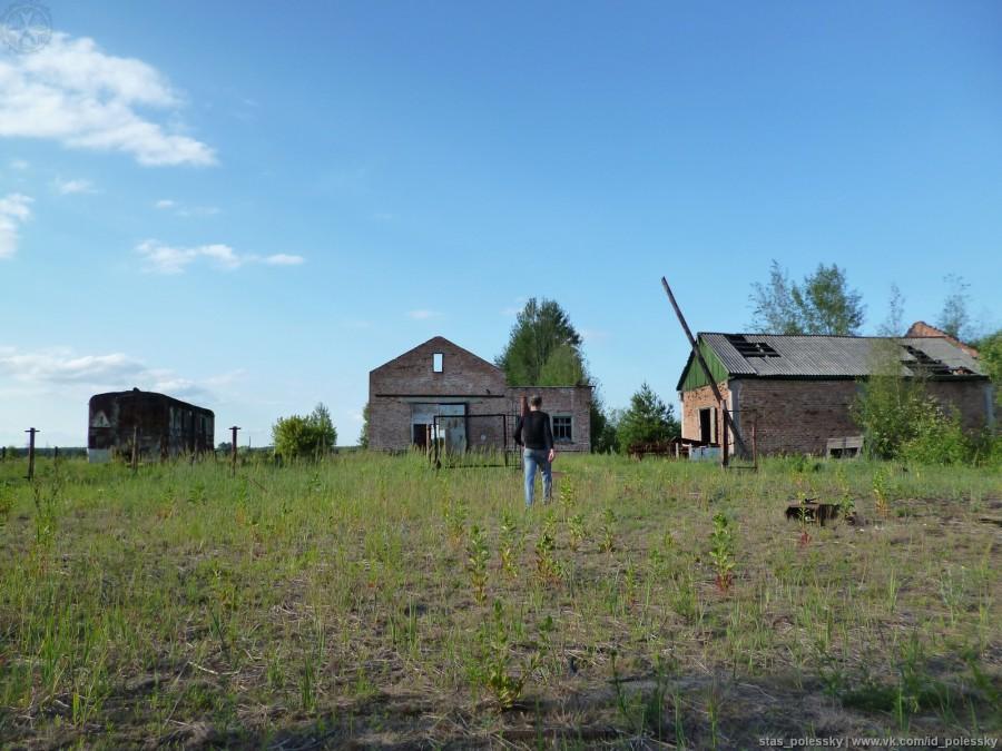 chernobil viaje ilegal15