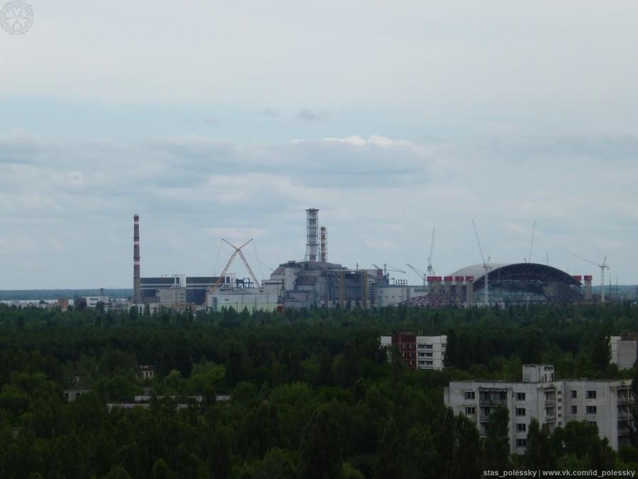 chernobil viaje ilegal16